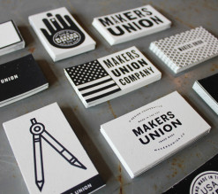 makers-union-1