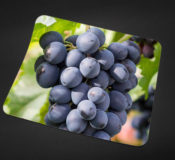 mousepad-grape