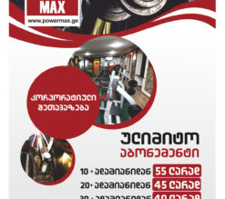 power-max-leaflet