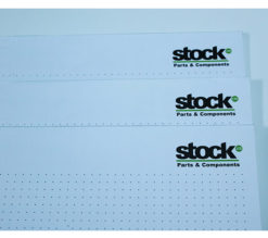 notepad-stock1