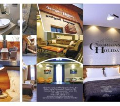 triplet-design-Hotel-Georgian-Holiday-web