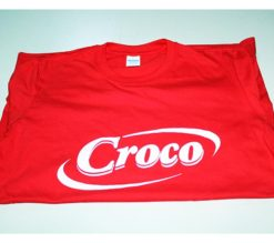 t-SHIRT-SCREEN-PRINTING-CROCO