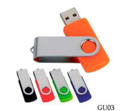 Best-selling-USB-2-0-Swivel-usb