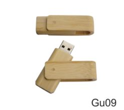 WOODEN-MEMORY-STICK1