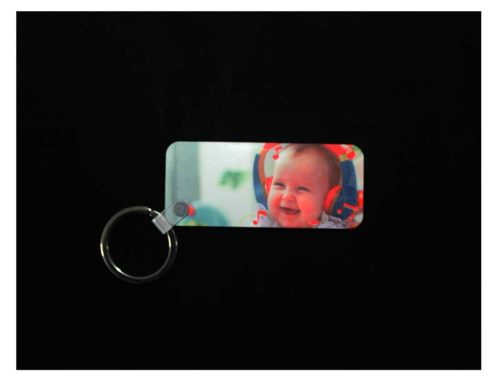 key-chain-with-baby-photo